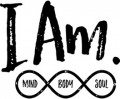 IAm_Infinity_Thin_Black_small_homepage