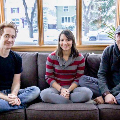 Trio (1 of 1)